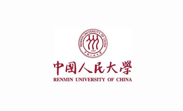 中国人民大学2016年艺术类音乐表演专业招生简章