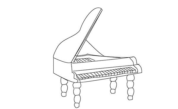 钢琴六级可以去机构当钢琴老师吗?当钢琴老师是我一直的梦想(图4)  钢琴六级可以去机构当钢琴老师吗?当钢琴老师是我一直的梦想(图6)  钢琴六级可以去机构当钢琴老师吗?当钢琴老师是我一直的梦想(图8)  钢琴六级可以去机构当钢琴老师吗?当钢琴老师是我一直的梦想(图11)  钢琴六级可以去机构当钢琴老师吗?